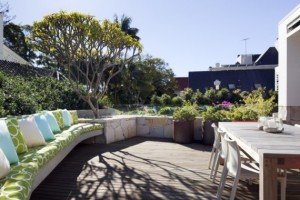 salon-terrasse-honiton-residence-mck-architects-australie