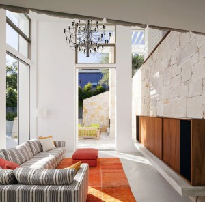 salon-vue-terrasse-honiton-residence-mck-architects-australie