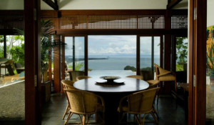 sejour-casa-williamson-foro-costa-rica1