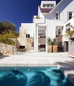 terrasse-piscine-honiton-residence-mck-architects-australie