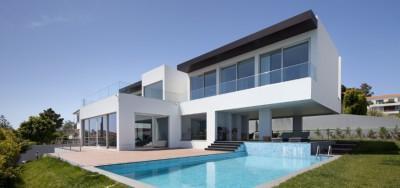 Villa Carlos - Francisco Simões - Portugal