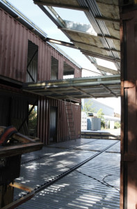 assemblage-2-maison-container-wfh-house-arcgency-wuxi-chine1