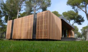maison pop-up-multipod studio france