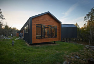 cc3b4tc3a9-holston-river-house-sanders-pace-architecture-usa1