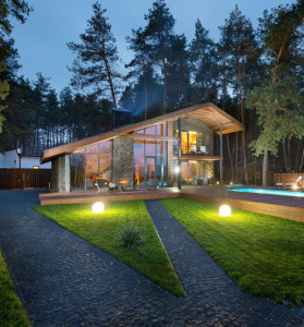 chalet-2-0-by-yod-design-lab-01-vue-terrasse2