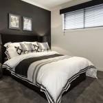 chambre 2 - Sorrento Residence - Carlisle Homes - Australie