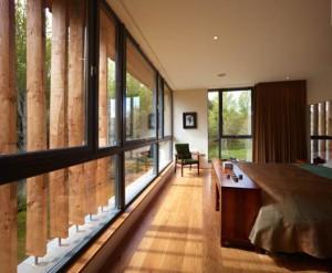 chambre-rc3a9novation-bogbain-mill-design-rural-ecosse1