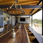 cuisine - Casa VR - Elias Rizo Architecte - Tapalta - Mexique