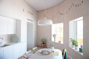 cuisine-halo-halo-goteborg-suc3a8de1