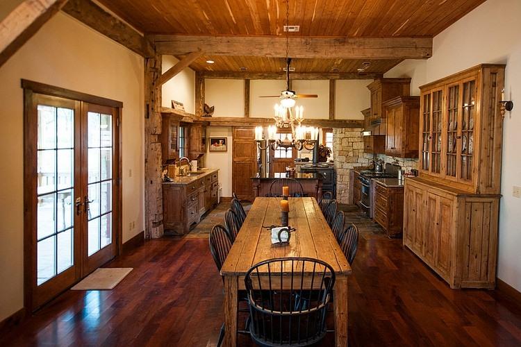 renovation maison usa