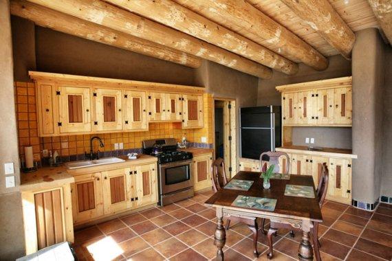 Eco Construction D 233 Couvrez Les Maisons Earthship En