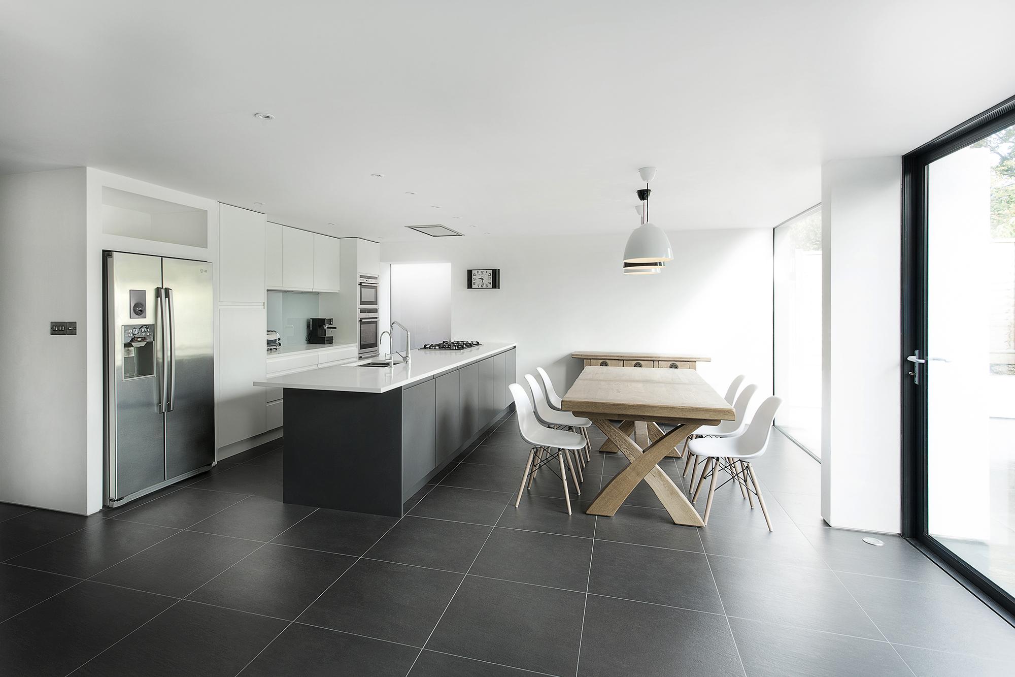 Idee Deco Chambre Ado Nature : medic ar design studio cuisine maison medic ar design studio
