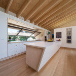 cuisine - Somers House March-Studio - Australie