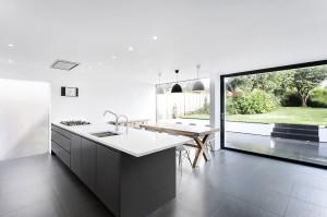 cuisine3-maison-medic-ar-design-studio1