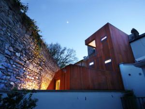 extension-ranelagh-house-odkm-architect-dublin-irlande2
