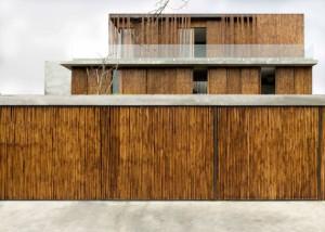 exterieur-maison-bambou-par-atelier-sacha-cotture-philippines1