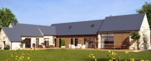 fac3a7ade-arric3a8re-et-terrasse-rc3a9novation-extension-nature-et-logis-sarthe-france2