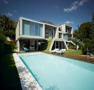 fac3a7ade-arric3a8re-piscine-the-garden-house-joaquc3adn-alvado-bac3b1c3b3n-alicante-espagne1