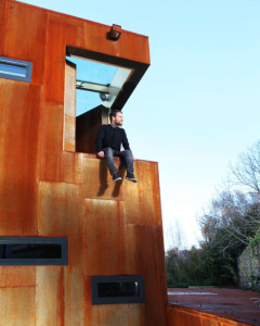 fac3a7ade-en-acier-ranelagh-house-odkm-architect-dublin-irlande1
