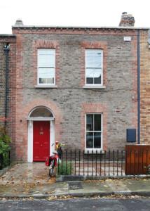 fac3a7ade-entrc3a9e-originale-ranelagh-house-odkm-architect-dublin-irlande1