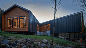 fac3a7ade-holston-river-house-sanders-pace-architecture-usa2