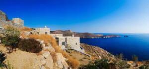fac3a7ade-ouest-et-vue-sur-mer-eagles-nest-sinas-architects-serifos-grc3a8ce-nikos-stefani1