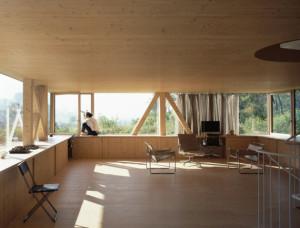 grande-pic3a8ce-pascal-flammer-architekten-balsthal-suisse1
