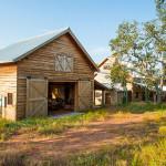 Grange - Rénovation Maison - Barn Heritage - Fultonville - USA