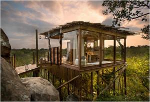 lion-sands-vacances-exotique-reserve-sud-africaine_162