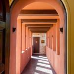 patio - Corralitos - AA Studio - Monterrey Bay - USA
