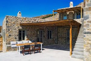 pergolas-bois-eagles-nest-sinas-architects-serifos-grc3a8ce-nikos-stefani1