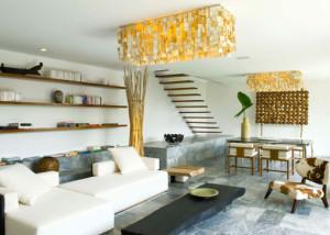 pic3a8ce-de-vie-maison-bambou-par-atelier-sacha-cotture-philippines1