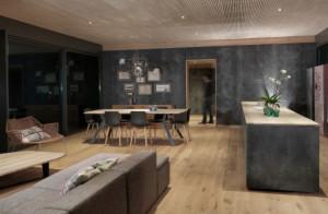pic3a8ce-de-vie-maison-pop-up-multipod-studio-france1
