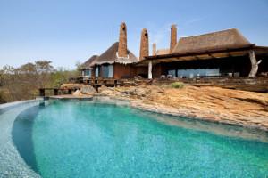 piscine-leobo-private-reserve-rech-cartens-architects-afrique-du-sud1
