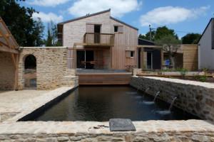 piscine-maison-bois-patrice-bideau-st-goustan-france1