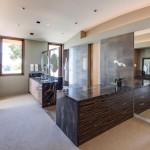 salle de bains - Corralitos - AA Studio - Monterrey Bay - USA