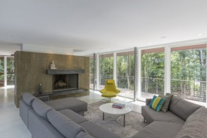 salon-cheminc3a9e-berkshire-pond-house-par-david-jay-weiner-usa1