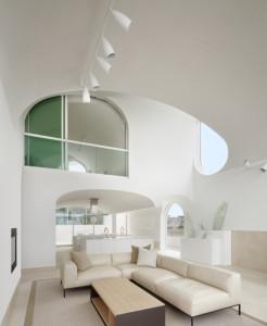 salon-cuisine-mezzanine-vault-house-johnston-marklee-usa1