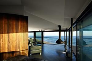 salon-et-cheminc3a9e-bluewave-f2-architecture-australie1