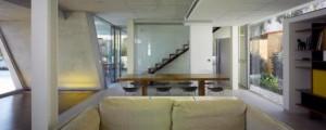 salon-sc3a9jour-the-garden-house-joaquc3adn-alvado-bac3b1c3b3n-alicante-espagne1