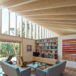 salon - Somers House March-Studio - Australie