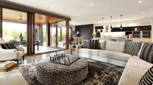 salon-terrasse-sorrento-residence-carlisle-homes-australie1