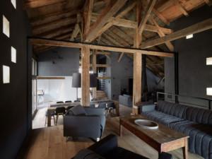 salon-villa-solaire-jc3a9rc3a9mie-kc593mpgen-morzine-france1