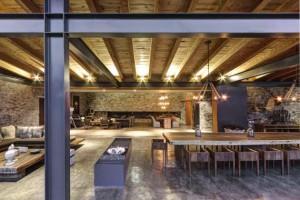 sc3a9jour-et-salon-casa-vr-elias-rizo-architecte-tapalta-mexique1