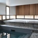 spa  - Villa solaire - Jérémie Kœmpgen - Morzine - France