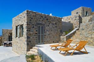 terrasse-eagles-nest-sinas-architects-serifos-grc3a8ce-nikos-stefani1