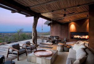 terrasse-leobo-private-reserve-rech-cartens-architects-afrique-du-sud1