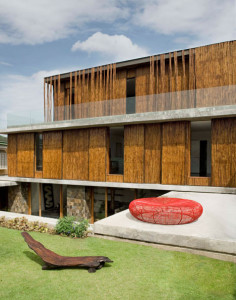 terrasse-maison-bambou-par-atelier-sacha-cotture-philippines1