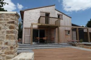 terrasse-maison-bois-patrice-bideau-st-goustan-france2