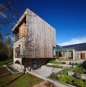 terrasse-rc3a9novation-bogbain-mill-design-rural-ecosse1
